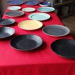 Arrivage déstockage Vaisselle en Faïence Mai 2018