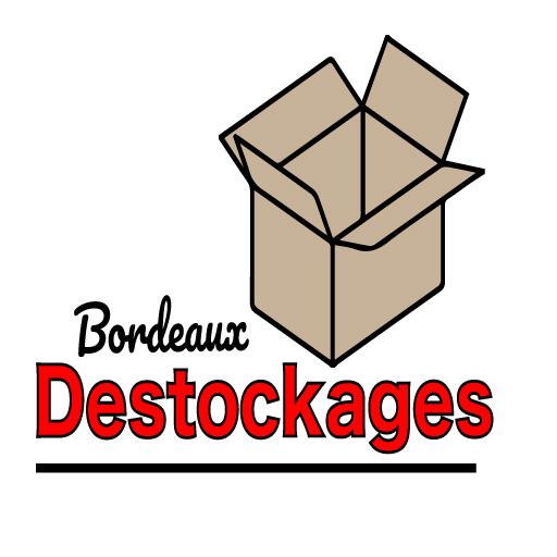 Déstockages Bordeaux