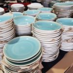 Arrivage Déstockage Vaisselle Fin Septembre 2018
