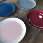 Arrivage du déstockage vaisselle 24 septembre 2019