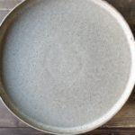 Arrivage du Déstockage vaisselle 30 septembre 2019