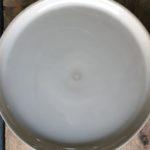 Arrivage du déstockage de vaisselle du 13 novembre 2019