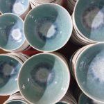 Arrivage du déstockage de vaisselle du 27 novembre 2019
